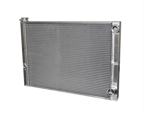 AFCO Racing Radiators 80185NDP