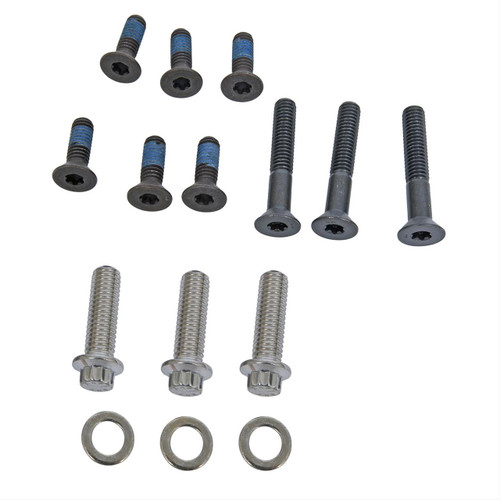 ATI Performance Products  Harmonic Balancer Bolts 950245