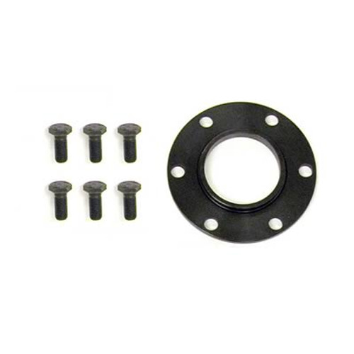ATI Performance Products  Bellhousing Adapters 915605