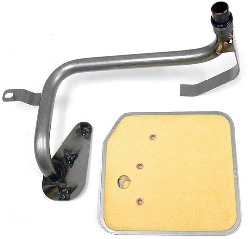ATI Performance Products  Automatic Transmission Filter Extensions 403614
