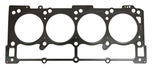 Cometic Head Gaskets C5026-040