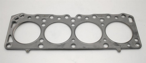 Cometic MLS Head Gaskets C5834-036
