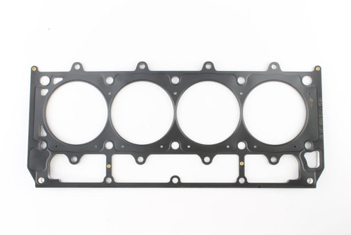 Cometic MLS Head Gaskets C5936-120