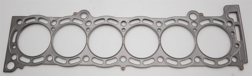 Cometic MLS Head Gaskets C4278-140