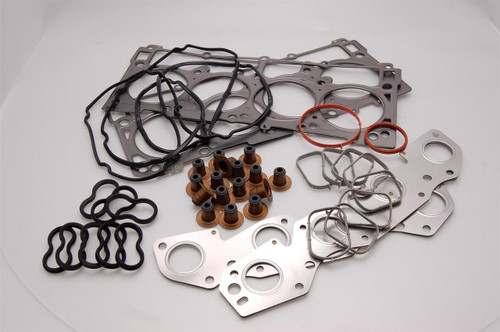 Cometic Street Pro Top-End Gasket Kits PRO1022T