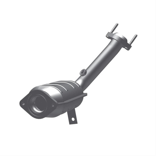 MagnaFlow Direct-Fit Catalytic Converters 25209