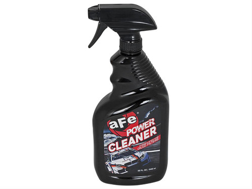 aFe Power Air Filter Cleaners 90-10201