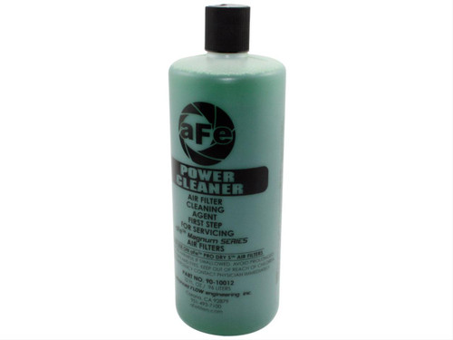 aFe Power Air Filter Cleaners 90-10012