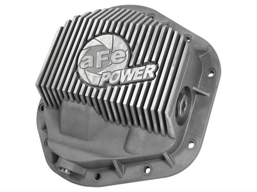 aFe Power Street Series Differential Covers 46-70080