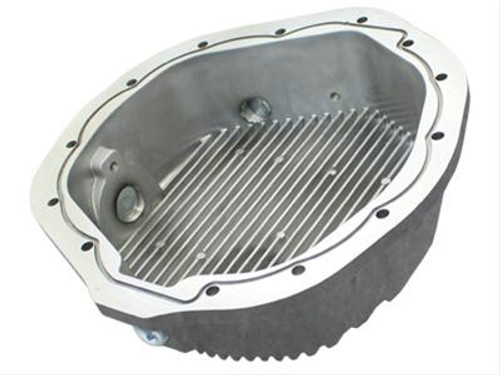 aFe Power Street Series Differential Covers 46-70010