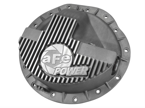 aFe Power Street Series Differential Covers 46-70040