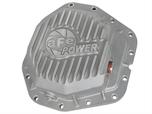 aFe Power Differential Covers 46-70380