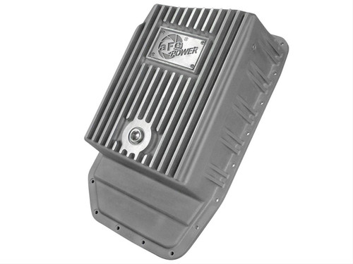 aFe Power Automatic Transmission Pans 46-70170