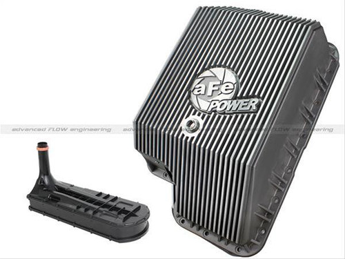 aFe Power Automatic Transmission Pans 46-70120-1