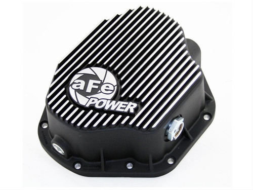 aFe Power Pro Series Differential Covers 46-70032