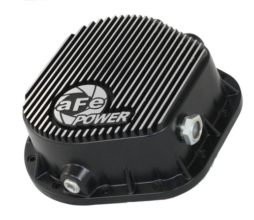 aFe Power Pro Series Differential Covers 46-70022