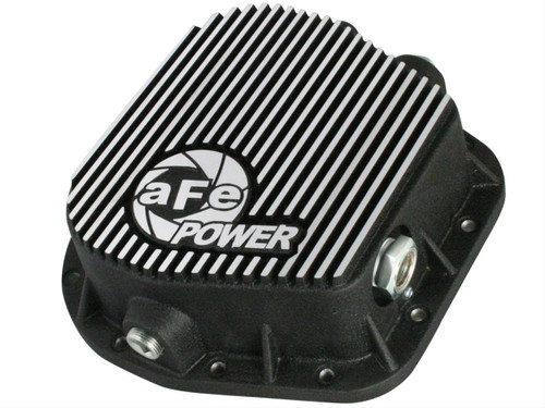 aFe Power Pro Series Differential Covers 46-70152