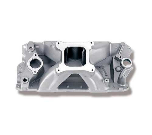 Holley Strip Dominator Intake Manifolds 300-25