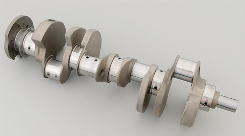 Eagle Specialty Products Forged 4340 Steel Crankshafts 440040006000