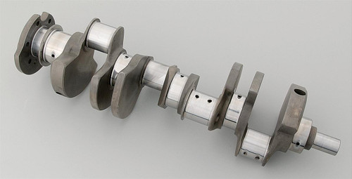 Eagle Specialty Products Forged 4340 Steel Crankshafts 440038756000