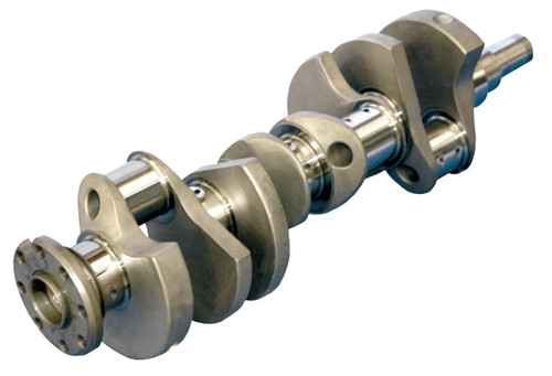 Eagle Specialty Products Forged 4340 Steel Crankshafts 444037506760