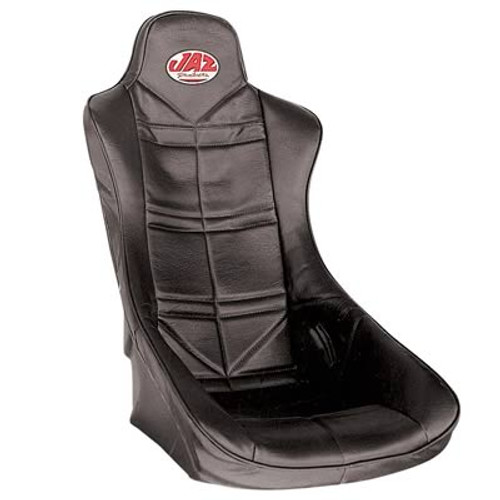 Jaz Products Turbo Pro Seat Covers 150-151-01
