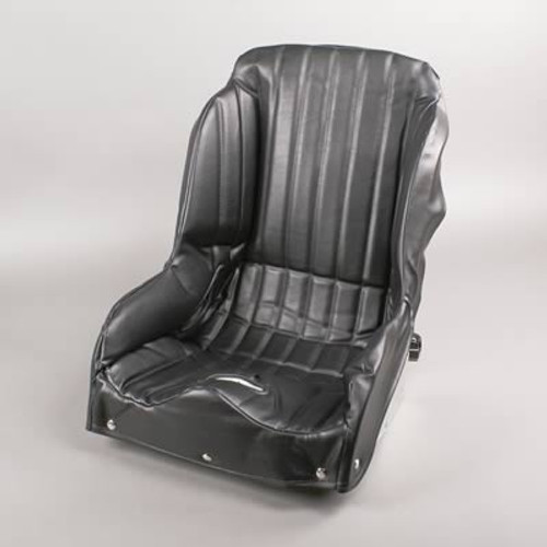Kirkey Drag Racing Layback Seat Covers 41301V