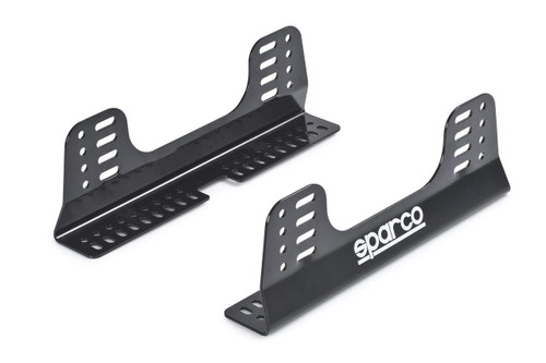 Sparco Seat Side Mounts 004902
