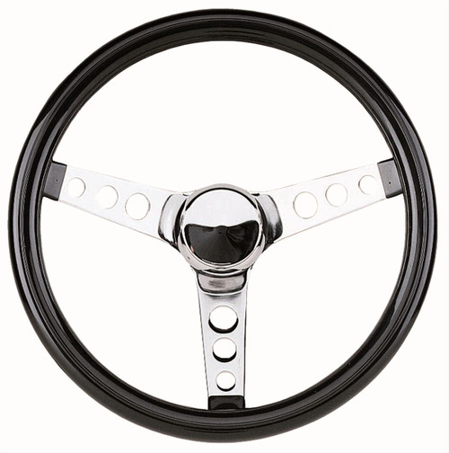 Grant Products Classic Cruisin' Steering Wheels 502