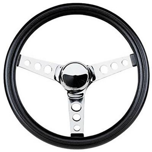 Grant Products Classic Foam Steering Wheels 836