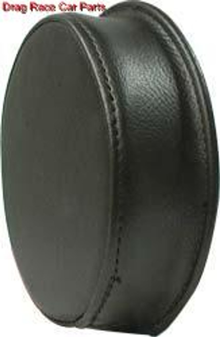 Allstar Performance Steering Wheel Pads ALL52320