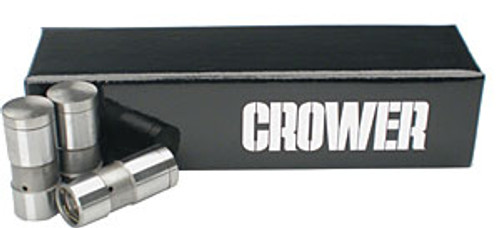 Crower Hydraulic Lifters 66016-16