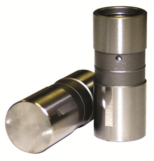 Howards Cams Direct Lube Hydraulic Flat Tappet Lifters 91116