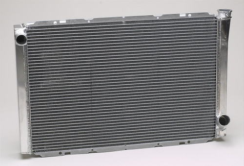 Howe Aluminum Radiators 342E