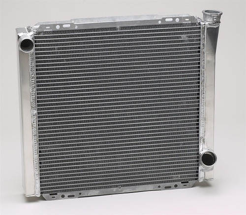 Howe Aluminum Radiators 342B