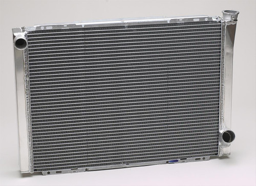 Howe Aluminum Radiators 342A28