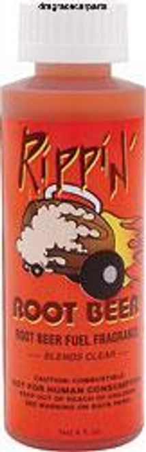Allstar 4 oz ROOT BEER FUEL FRAGRANCE Gas / Alcohol ALL78130