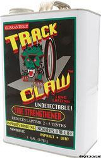 Allstar Performance Track Claw Tire Strengthener ALL78111