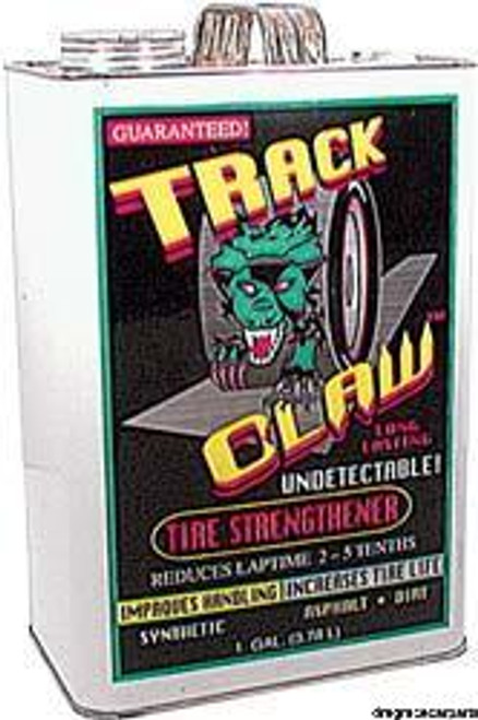 Allstar Performance Track Claw Tire Strengthener ALL78110