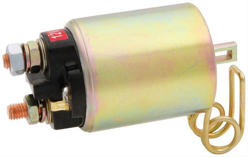 Allstar Performance Starter Solenoids ALL80521