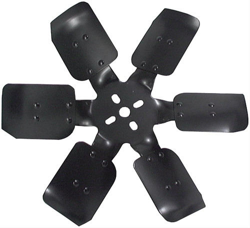 Allstar Performance 6-Blade Fans ALL30100