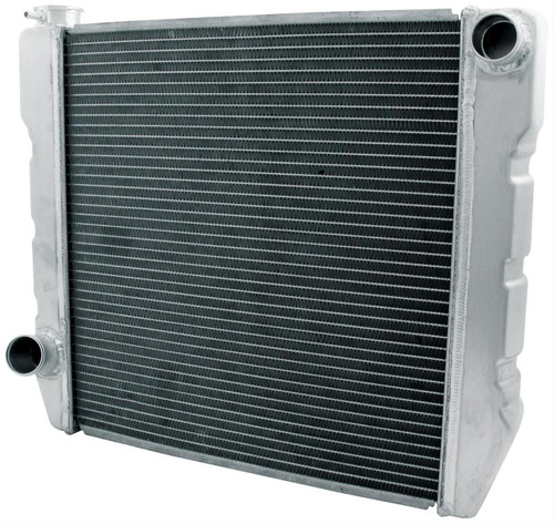 Allstar Performance Aluminum Radiators ALL30020
