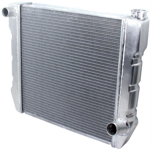 Allstar Performance Aluminum Radiators ALL30011