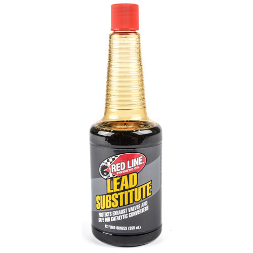 Red Line Lead Substitute 60202-12 x 12 bottles