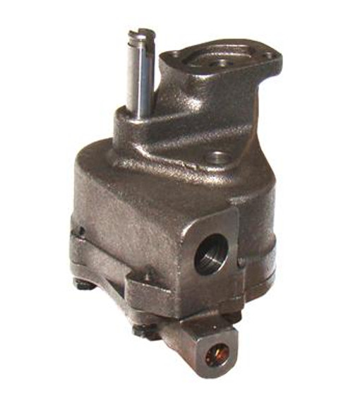 Milodon High Volume/High Pressure Oil Pumps 18760