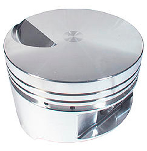 SRP Big Block Chevy Flat Top/Inverted Dome Pistons 139482-8