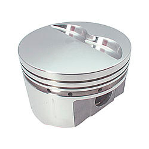 SRP Big Block Chevy Flat Top/Inverted Dome Pistons 142980-8