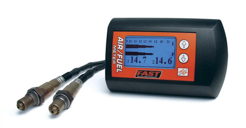 FAST Air/Fuel Ratio Meters 170402