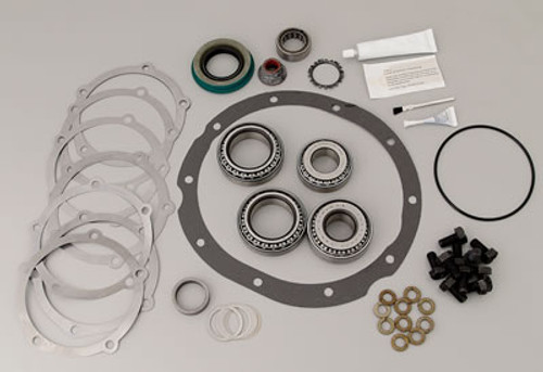 Richmond Gear Complete Ring and Pinion Installation Kits 83-1005-1