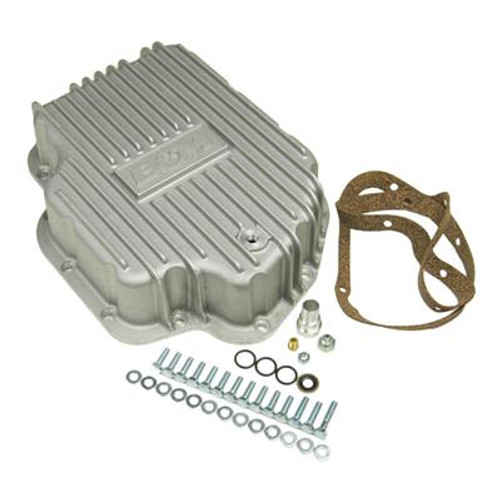 B&M Automatic Transmission Deep Pans 20280